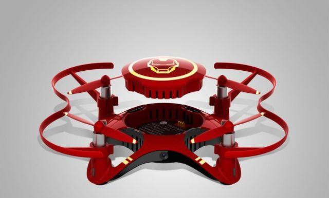 """Jellyfish Mini Aircraft Iron Man: Eine neue Drohne für Avengers-Fans """"width ="""" 640 """"height ="""" 386 """"srcset ="""" // www.wovow.org/wp-content/uploads/2019/08/mini-aircraft-iron- man-a-new-drone-wovow.org-004.jpg 640w, //www.wovow.org/wp-content/uploads/2019/08/mini-aircraft-iron-man-a-new-drone-wovow .org-004-24x14.jpg 24w, //www.wovow.org/wp-content/uploads/2019/08/mini-aircraft-iron-man-a-new-drone-wovow.org-004-36x22. jpg 36w, //www.wovow.org/wp-content/uploads/2019/08/mini-aircraft-iron-man-a-new-drone-wovow.org-004-48x29.jpg 48w """"sizes ="""" ( Max-Breite: 640px) 100vw, 640px"""