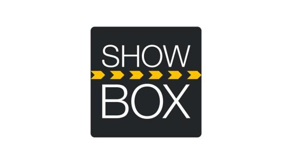 So installieren Sie Showbox auf Roku