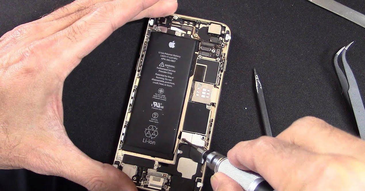 Wie Viel Kostet Iphone 4
