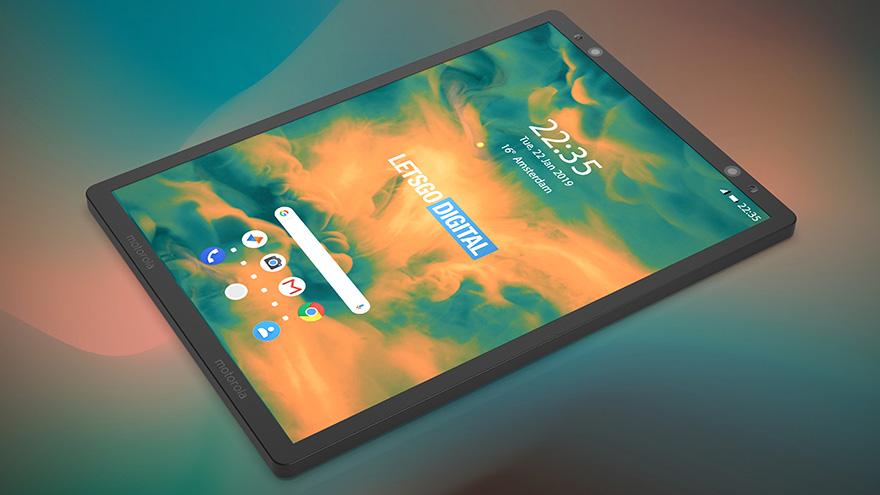 """Motorola qatlanabilən telefon patent müraciəti üzərinə sızır 2""""width ="""" 880 """"height ="""" 495"""