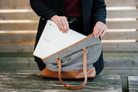 Chromebook stellt keine Verbindung zum Drucker her - Behebung