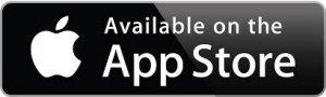 15 kostenlose Apps zum Lesen von Comics online für Android und iOS 2