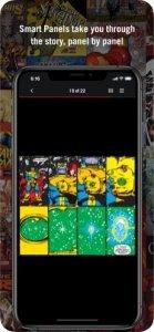 Marvel  Unbegrenzte screen1