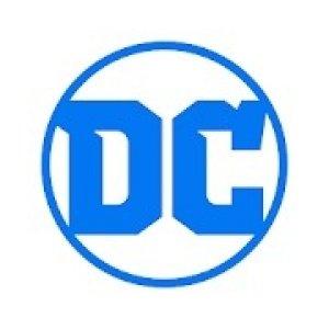DC Universe-Logo
