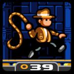 11 Spiele wie Hollow Knight für Android & iOS 2