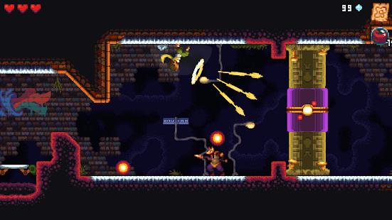 11 Spiele wie Hollow Knight für Android & iOS 7