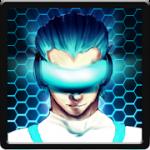 11 Spiele wie Hollow Knight für Android & iOS 13