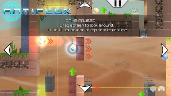 11 Spiele wie Hollow Knight für Android & iOS 14