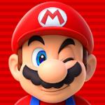 11 Spiele wie Hollow Knight für Android & iOS 16