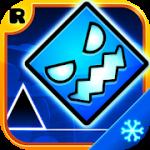 11 Spiele wie Hollow Knight für Android & iOS 20