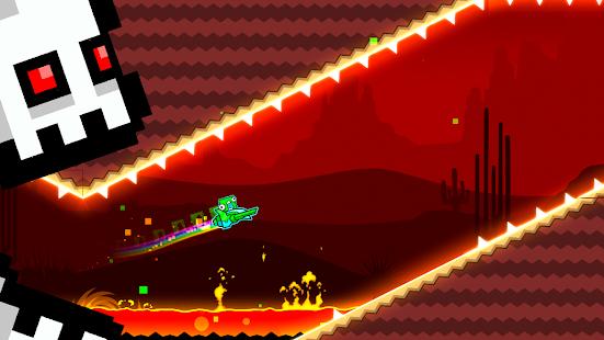 11 Spiele wie Hollow Knight für Android & iOS 21