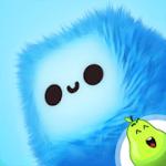 11 Spiele wie Hollow Knight für Android & iOS 24