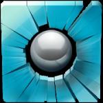 11 Spiele wie Hollow Knight für Android & iOS 27
