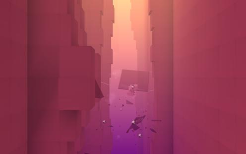 11 Spiele wie Hollow Knight für Android & iOS 28