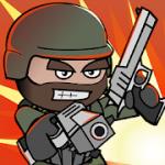 11 Spiele wie Hollow Knight für Android & iOS 31