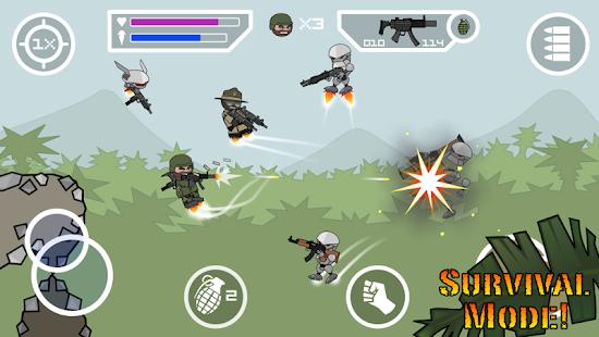 11 Spiele wie Hollow Knight für Android & iOS 32