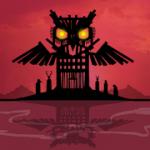 11 Spiele wie Hollow Knight für Android & iOS 35