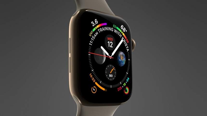 Alles, was wir von der nächsten Keynote von erwarten Apple 2