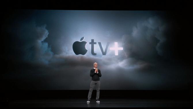 Alles, was wir von der nächsten Keynote von erwarten Apple 3