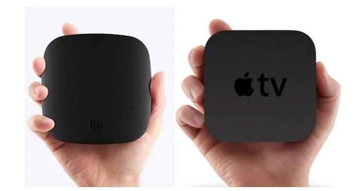Alles, was wir von der nächsten Keynote von erwarten Apple 4