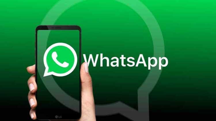 Whatsapp Kostenlos Instalieren