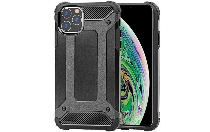 IPhone 11 Fälle