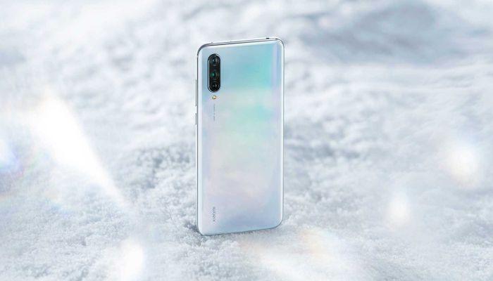 Die Xiaomi CC9-Variante wird von Thailands NBTC als Mi 9 Lite zertifiziert