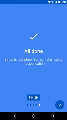 Ako zmeniť ikony navigačného panela v systéme Android 3