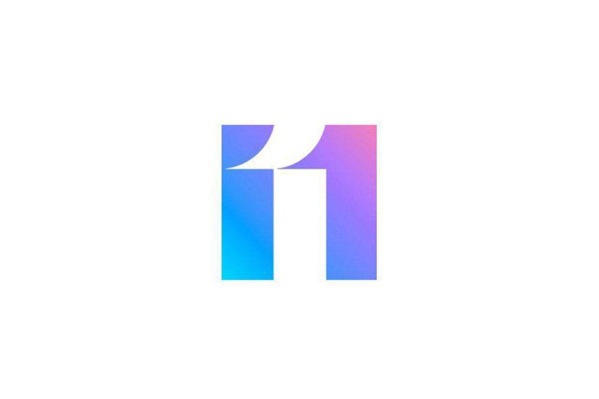Das MIUI 11 zeigt sich in einer ersten Beta mit neuen Funktionen und ästhetischen Verbesserungen!