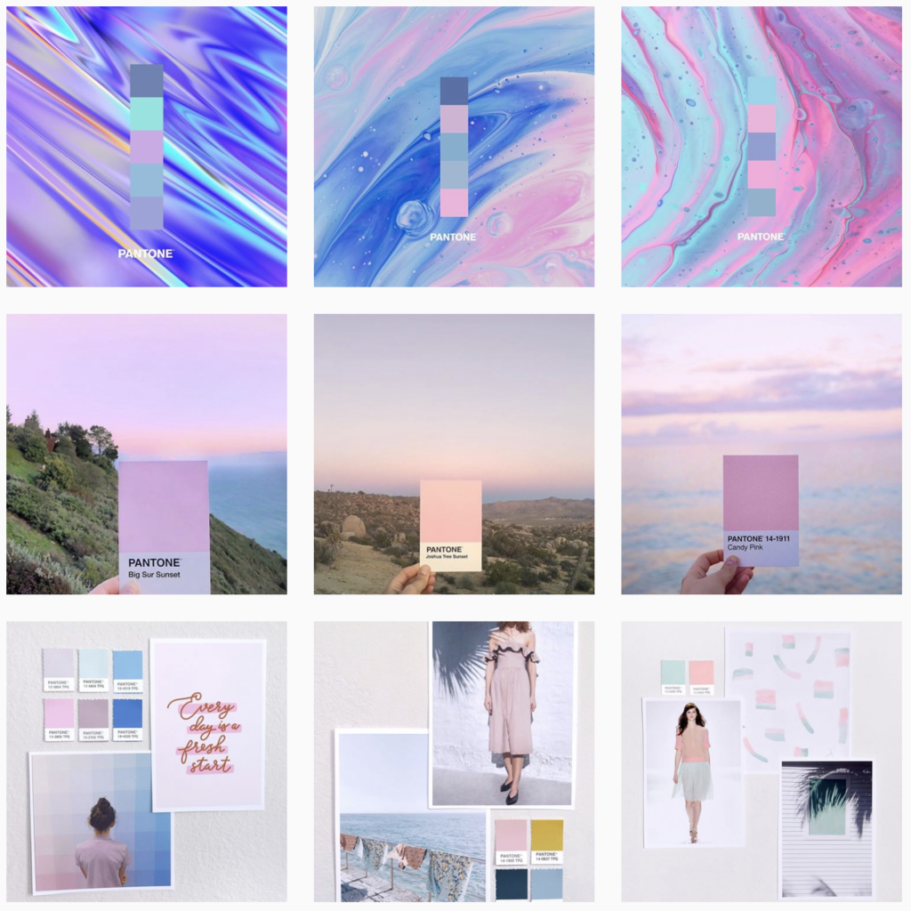 20️⃣ ▷ 200 Brands Killing it with User Generated Content auf ...