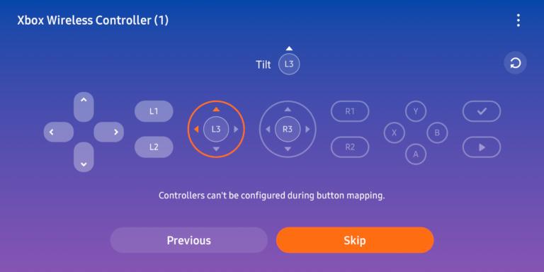 Verwenden Sie mit der neuen Play-App PC-Spiele auf Ihrem Samsung Galaxy Link 2