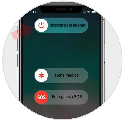 Iphone 11 Pro Ausschalten