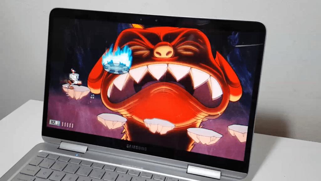 Full HD-Bildschirm überzeugt durch Qualität, aber idealerweise 4K für Preis und Angebot