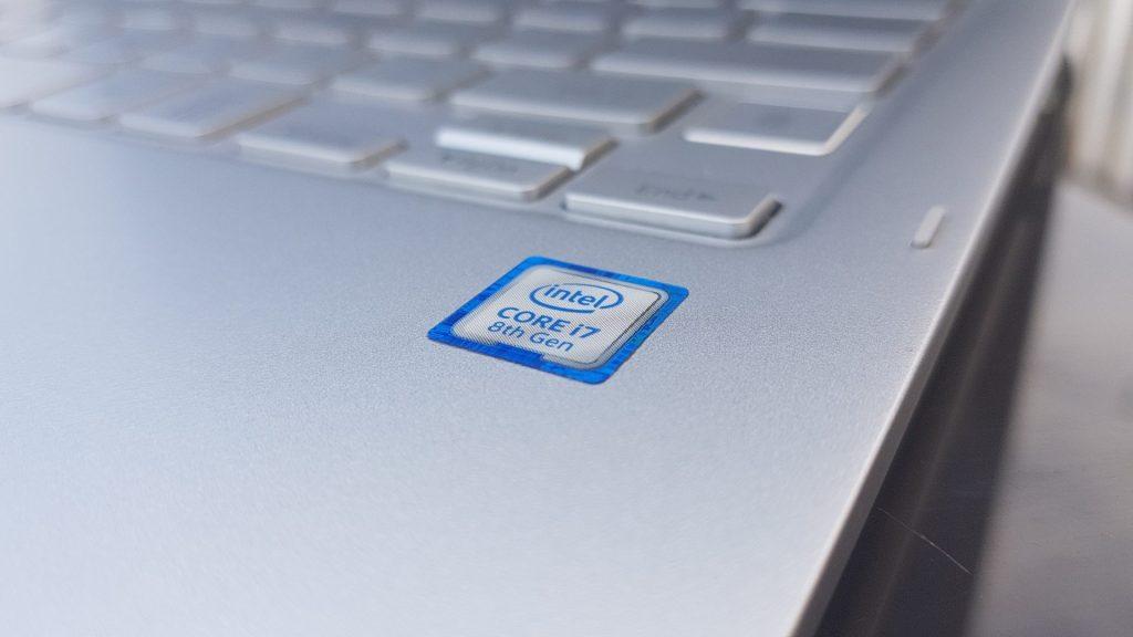 Der Intel Core-i7-Prozessor in Verbindung mit 256 GB SSD macht den Style S51 Pen sehr leistungsstark