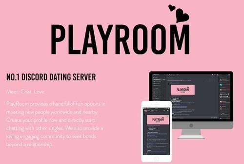 deutsche discord server dating