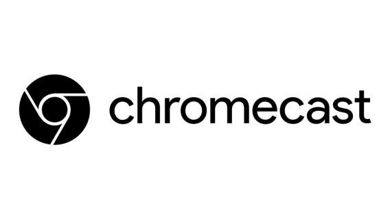 Chromecast Ohne Wlan