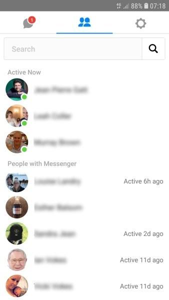 Facebook Messenger Zuletzt Aktiv Verbergen - husansa eni
