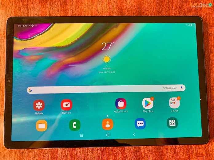 15 Tage leben mit dem besten Android-Tablet 2