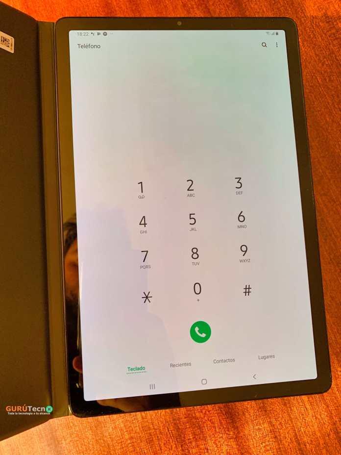 15 Tage leben mit dem besten Android-Tablet 6