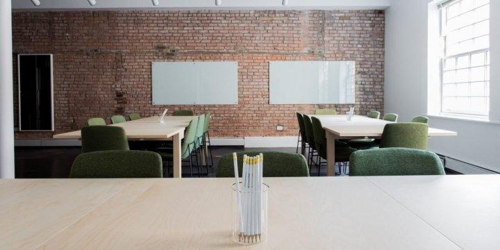 clase-aula-1300x650