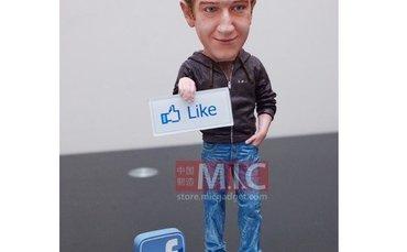 Facebook ist anscheinend im Streit mit Ray-Ban, um AR-Spezifikationen zu machen