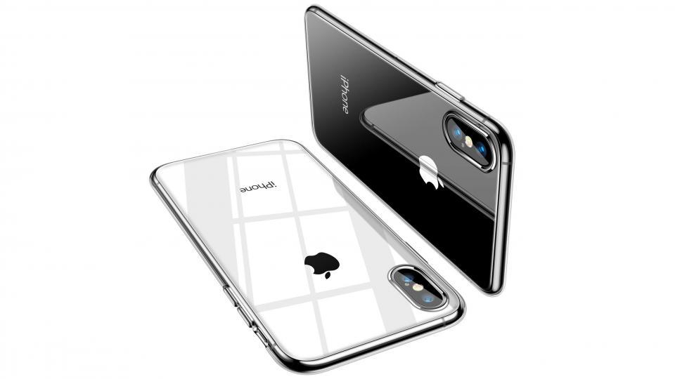 Beste iPhone Xs Max-Hüllen: Schützen Sie Ihr iPhone der Spitzenklasse mit diesen unschlagbaren Hüllen 3