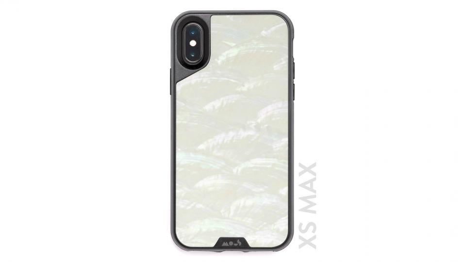 Beste iPhone Xs Max-Hüllen: Schützen Sie Ihr iPhone der Spitzenklasse mit diesen unschlagbaren Hüllen 4