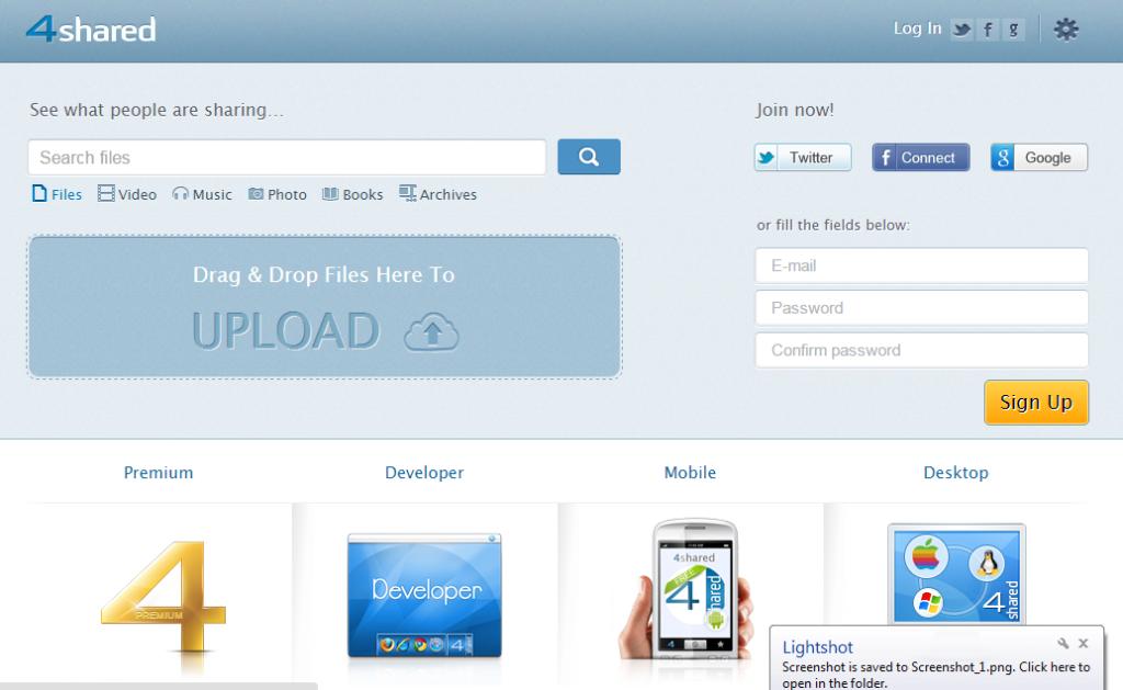 Kostenpflichtige Android Apps Kostenlos Downloaden