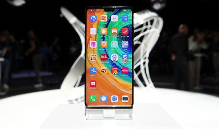 "Huawei Mate-Bildschirm 30 ""Breite ="" 700 ""Höhe ="" 415"