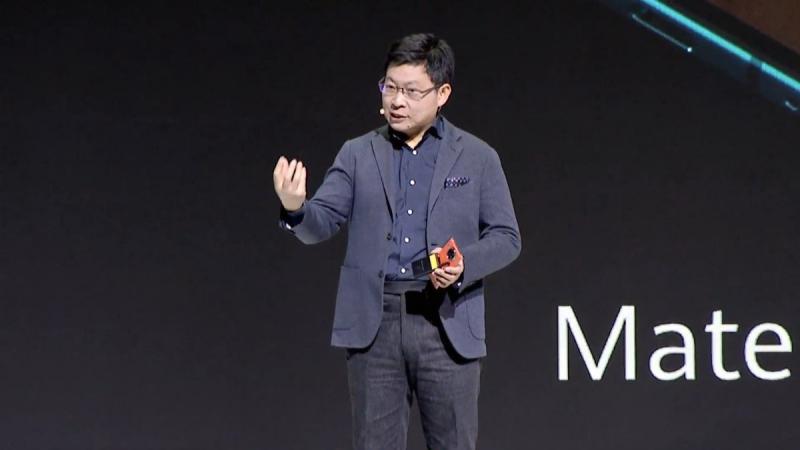 Meinung: Für Huawei wird es eng
