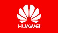 Huawei Logo   (c) Huawei