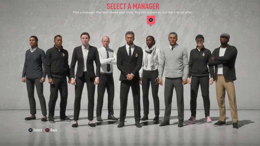 FIFA 20 Analyse: Eigenschaften, Preis und Meinung 5