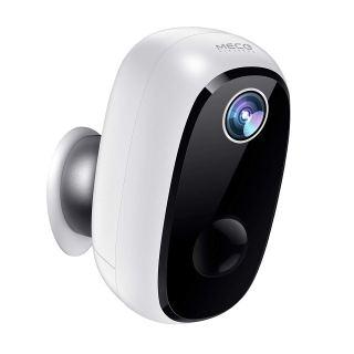 Die besten Wireless Home Security Kameras