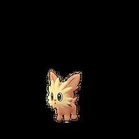 Pokemon Go Egg Chart: 2 km, 5 km, 7 km und 10 km Eierluken mit Ergänzungen der Generation 5 37